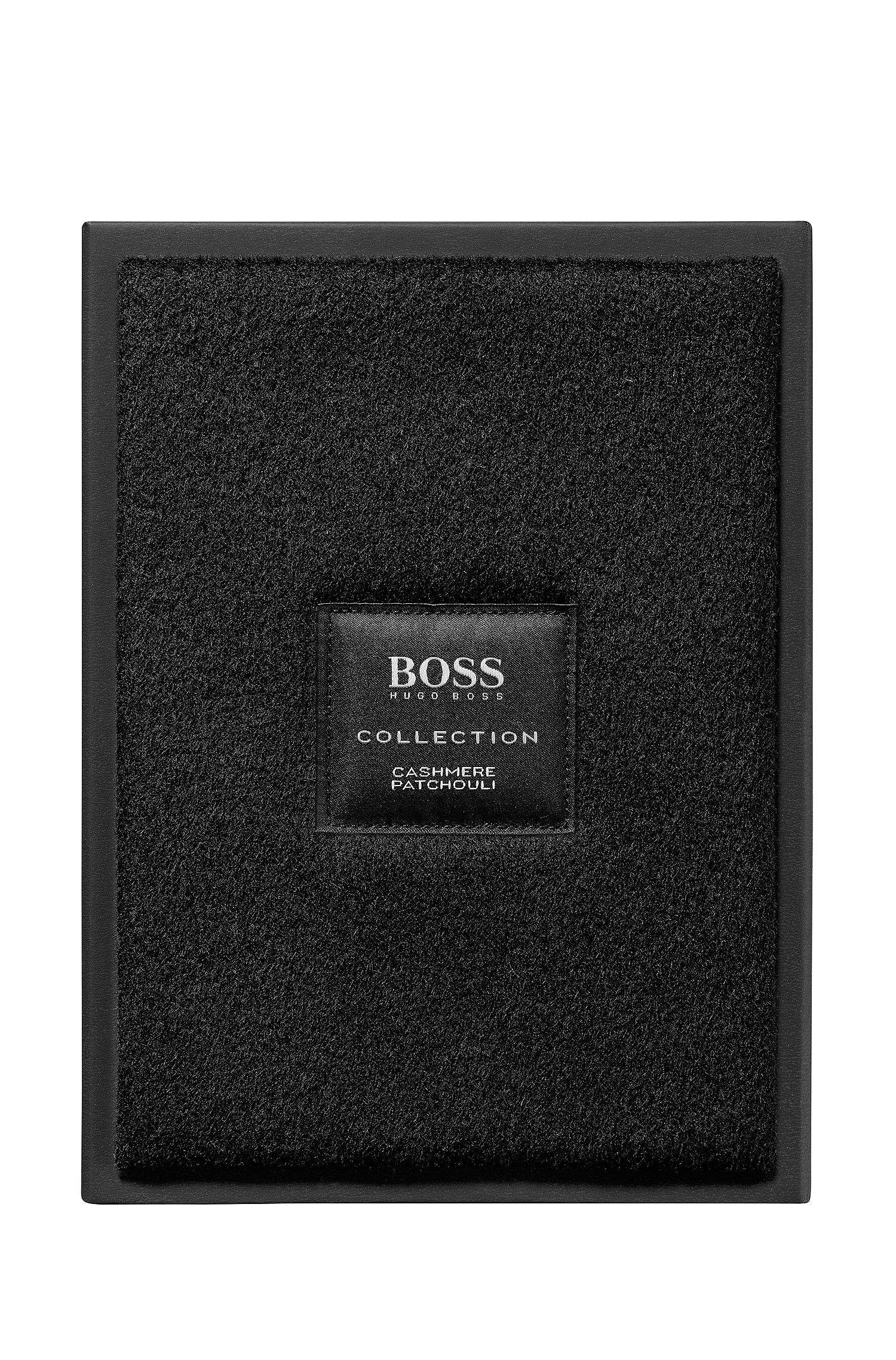 BOSS The Collection - Eau de Parfum Cashmere Patchouli