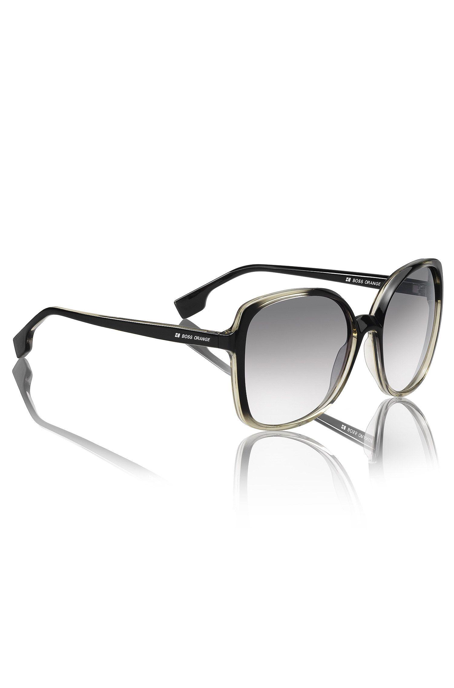 70s Sonnenbrille ´BO 0050/S`