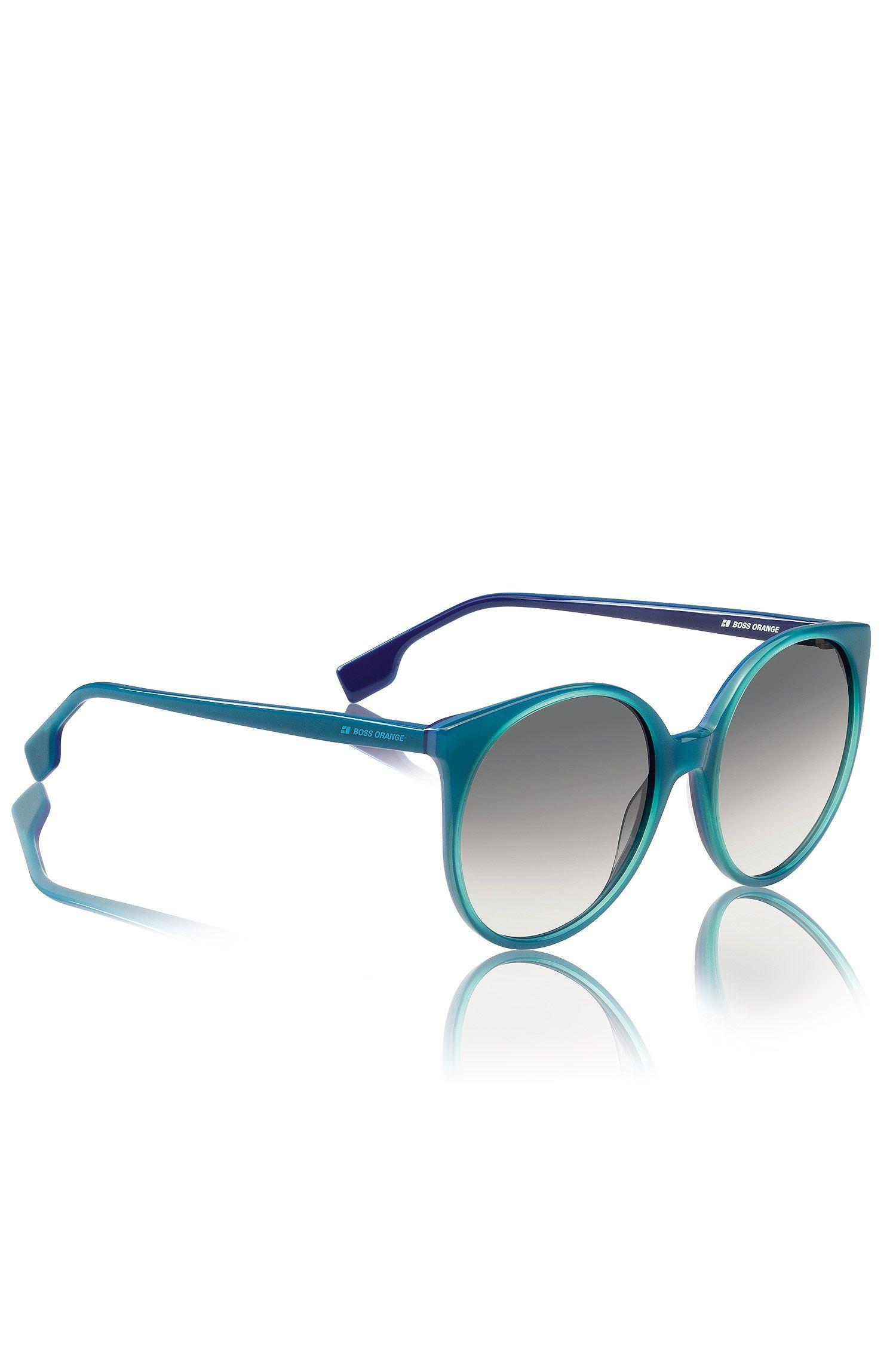 Damensonnenbrille ´BO 034/S` im Wayfarer-Look