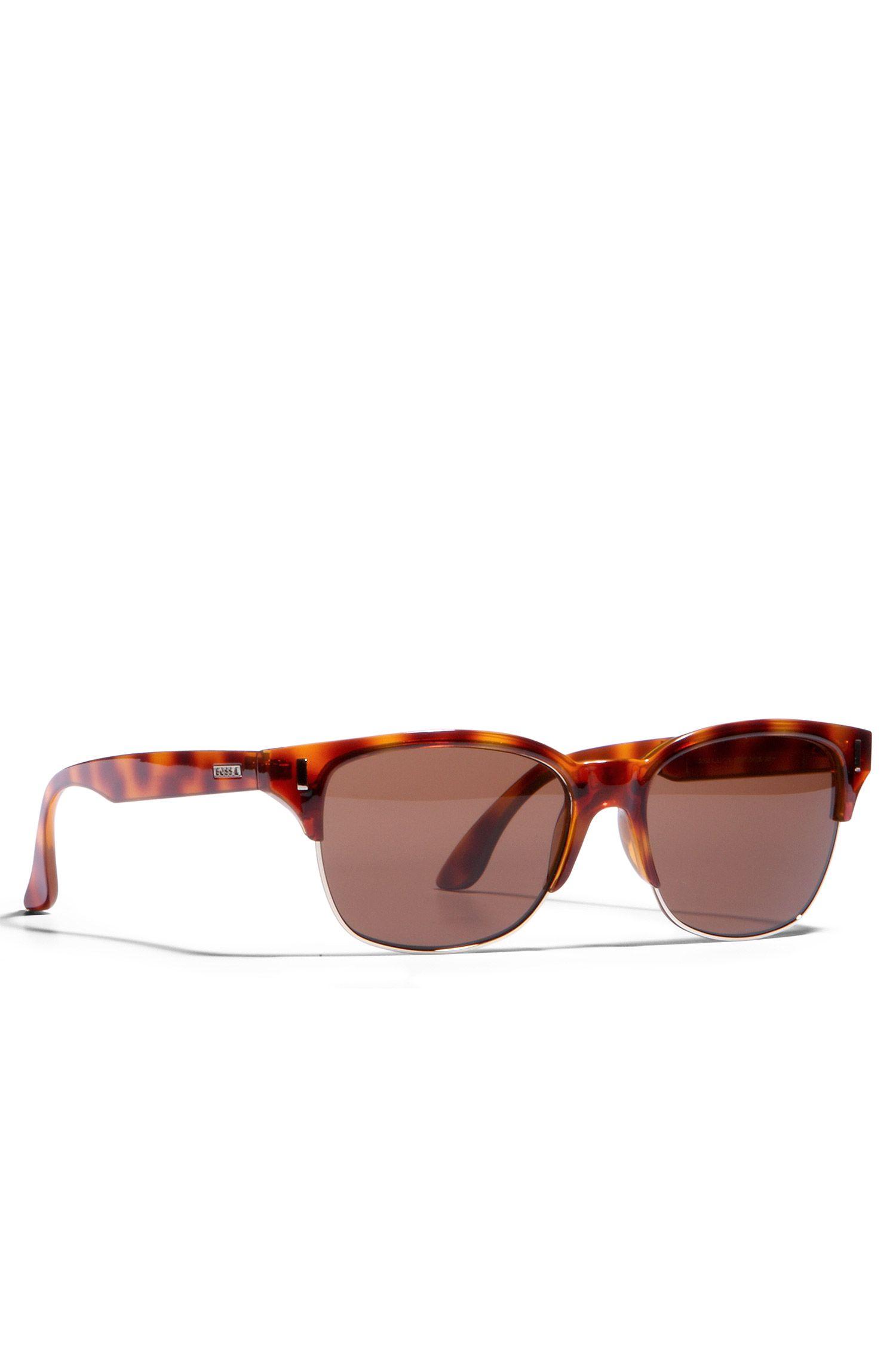 50er Jahre Sonnenbrille