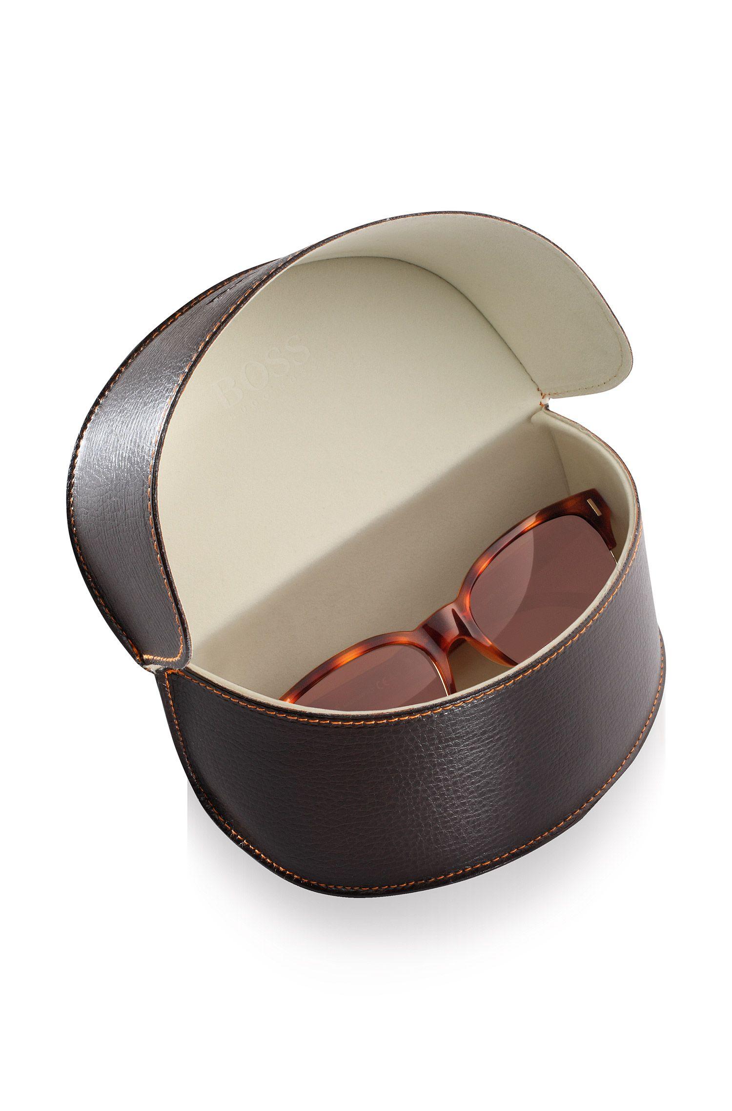 50s Style Women's Sunglasses