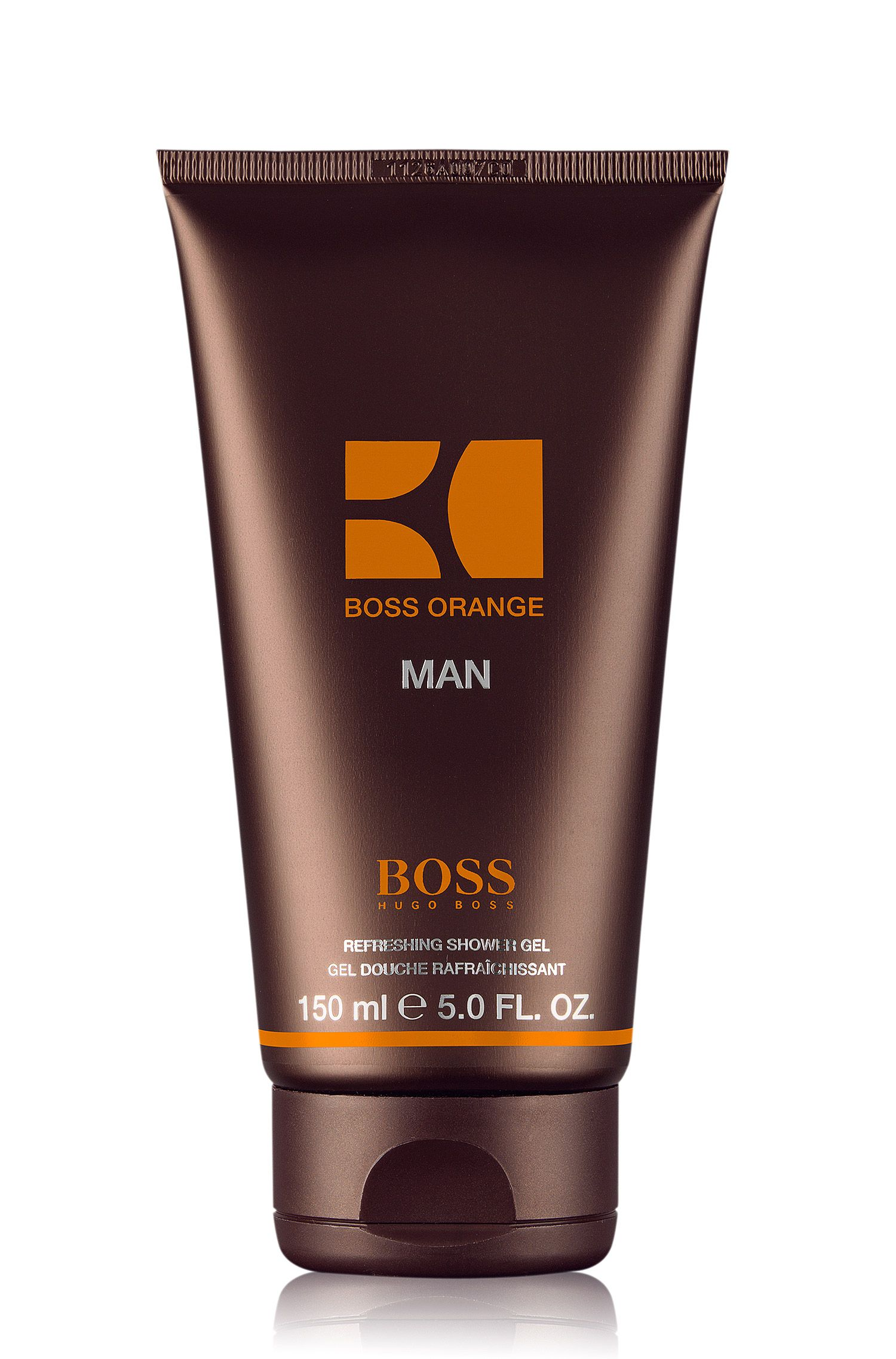 BOSS Orange Man Showergel 150 ml