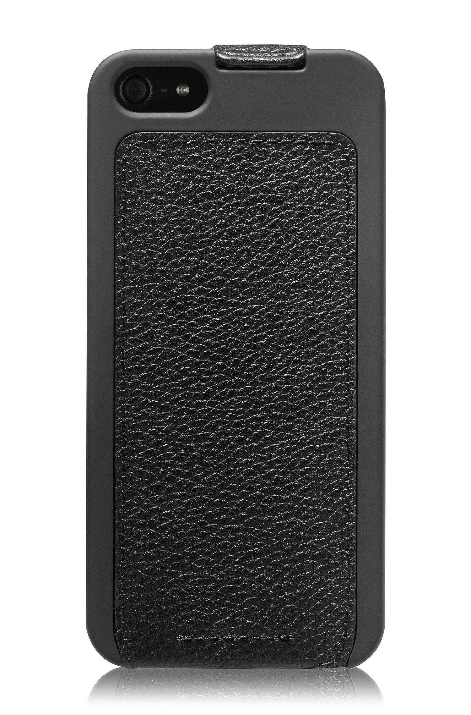 Flip Case ´REFLEX V` für iPhone 5