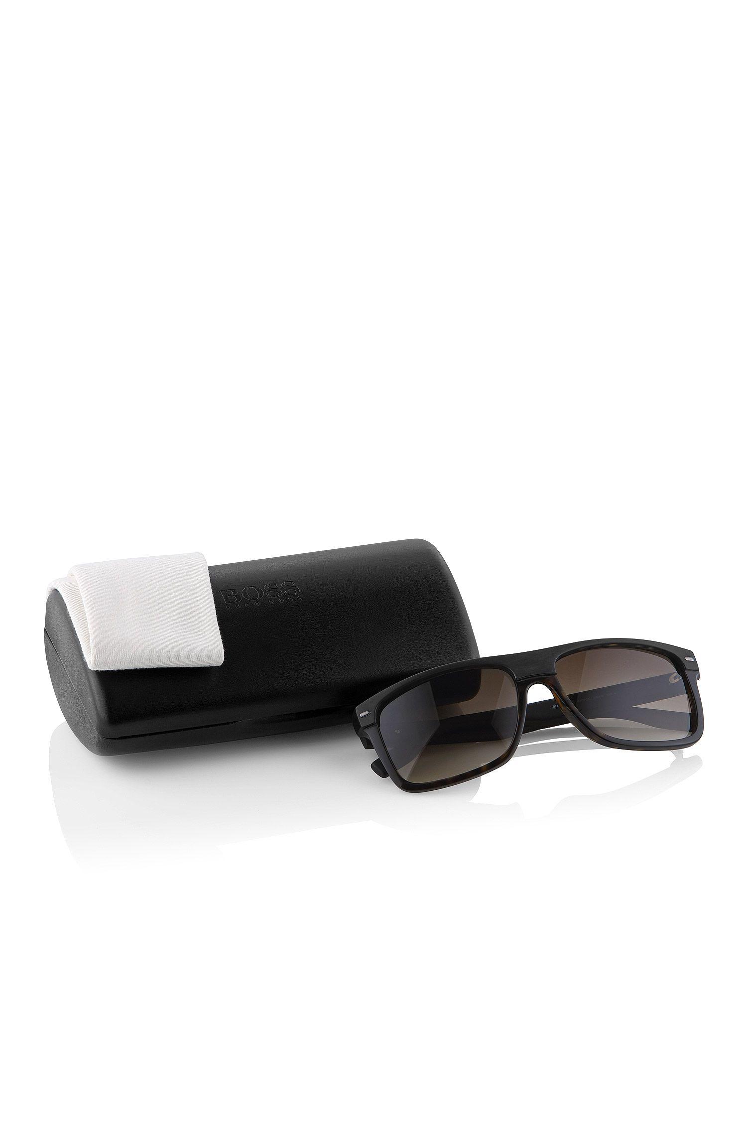 Piloten-Sonnenbrille Men ´BOSS 0517/S`