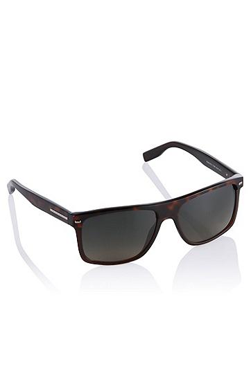 Piloten-Sonnenbrille ´0517/S`, Assorted-Pre-Pack