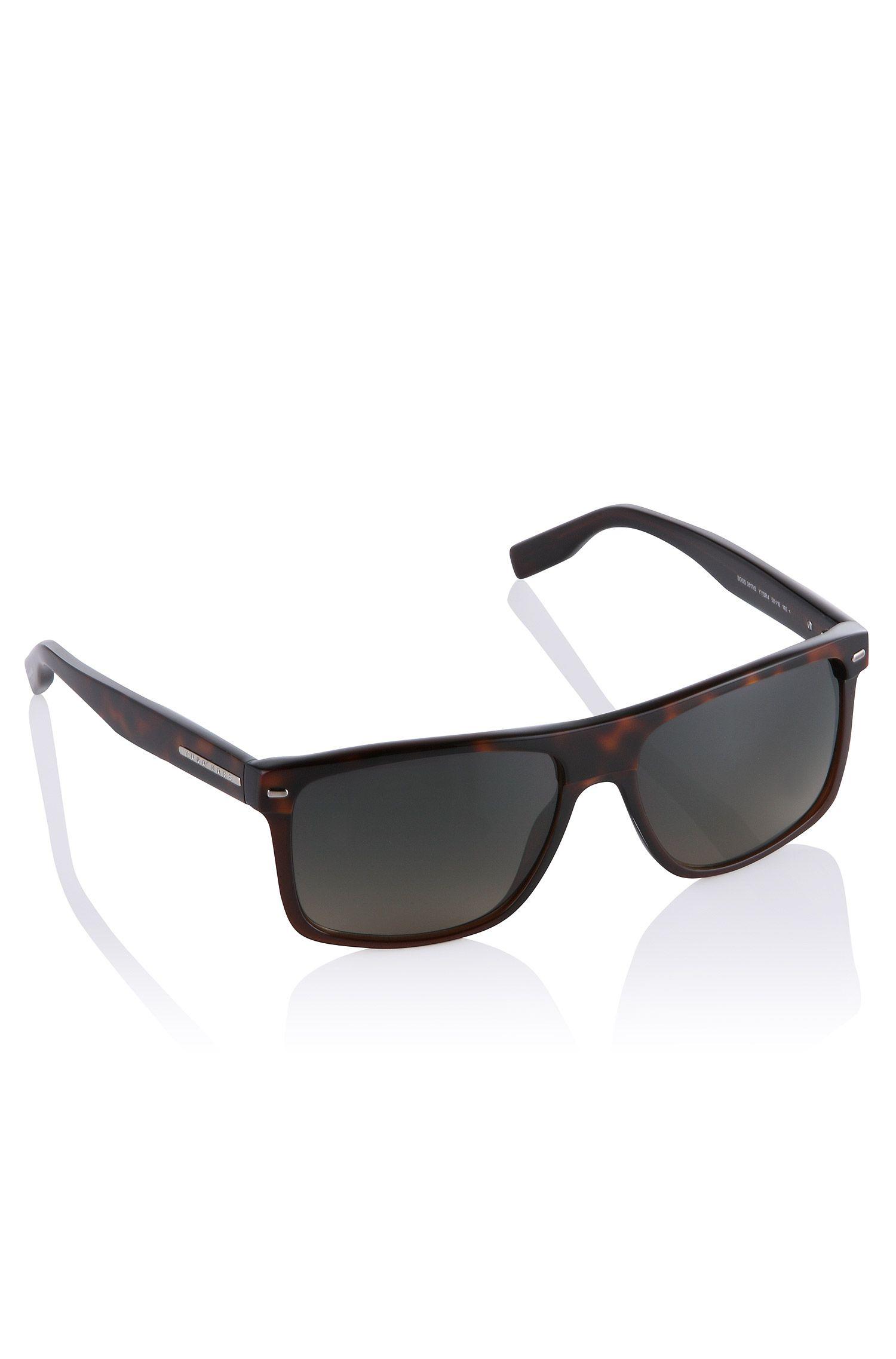 Gafas de sol estilo piloto '0517/S'
