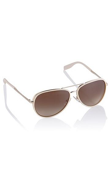 Aviator-Sonnenbrille Men ´BOSS 0510/S`, Assorted-Pre-Pack