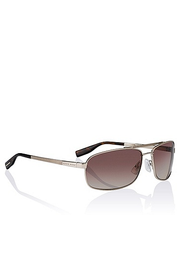 Sonnenbrille ´BOSS 0514/S`, Assorted-Pre-Pack