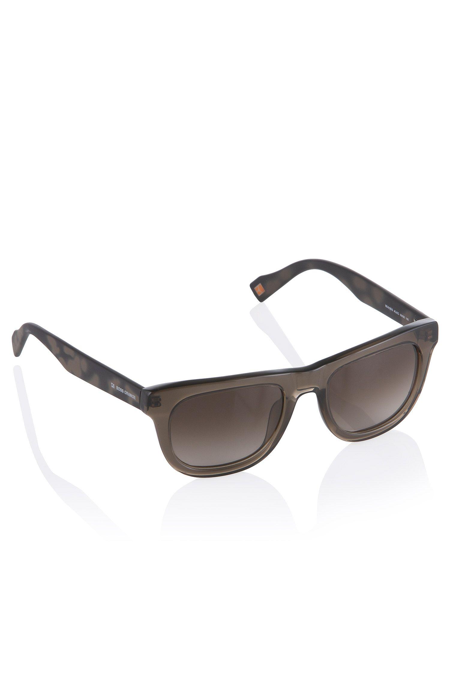 Wayfarer-Sonnenbrille Men ´BO 0105/S`