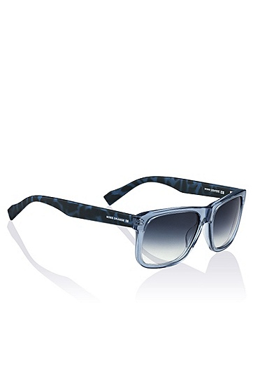 Sonnenbrille ´BO 0157/S`, Assorted-Pre-Pack