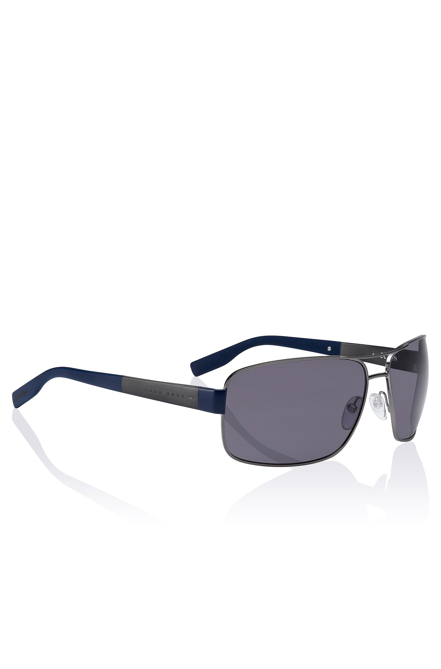 Sunglasses 'BOSS 0521/S'