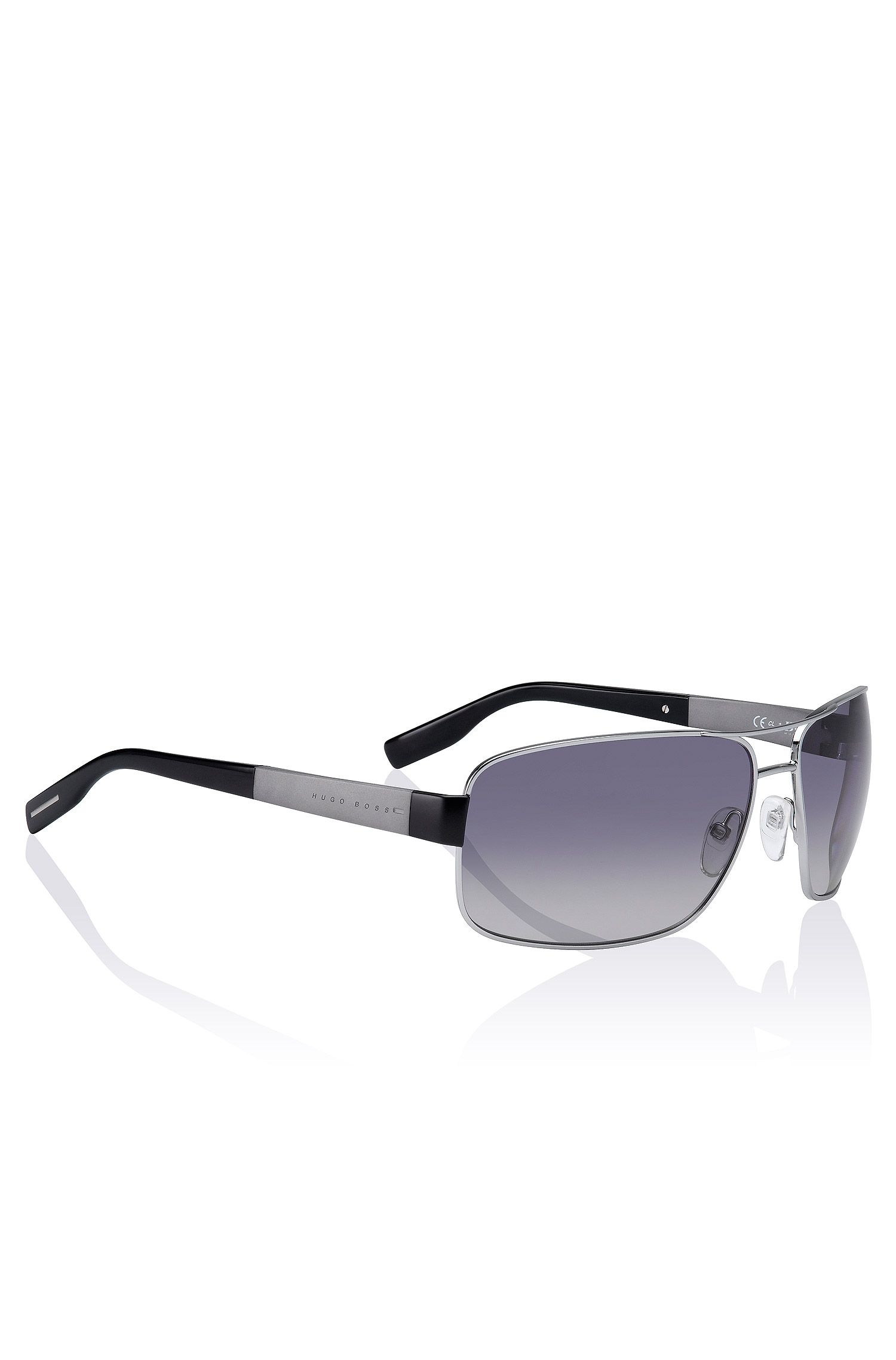 Sportliche Sonnenbrille ´BOSS 0521/S`