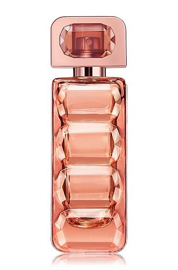 BOSS Orange Woman Eau de Parfum 30 ml, Assorted-Pre-Pack