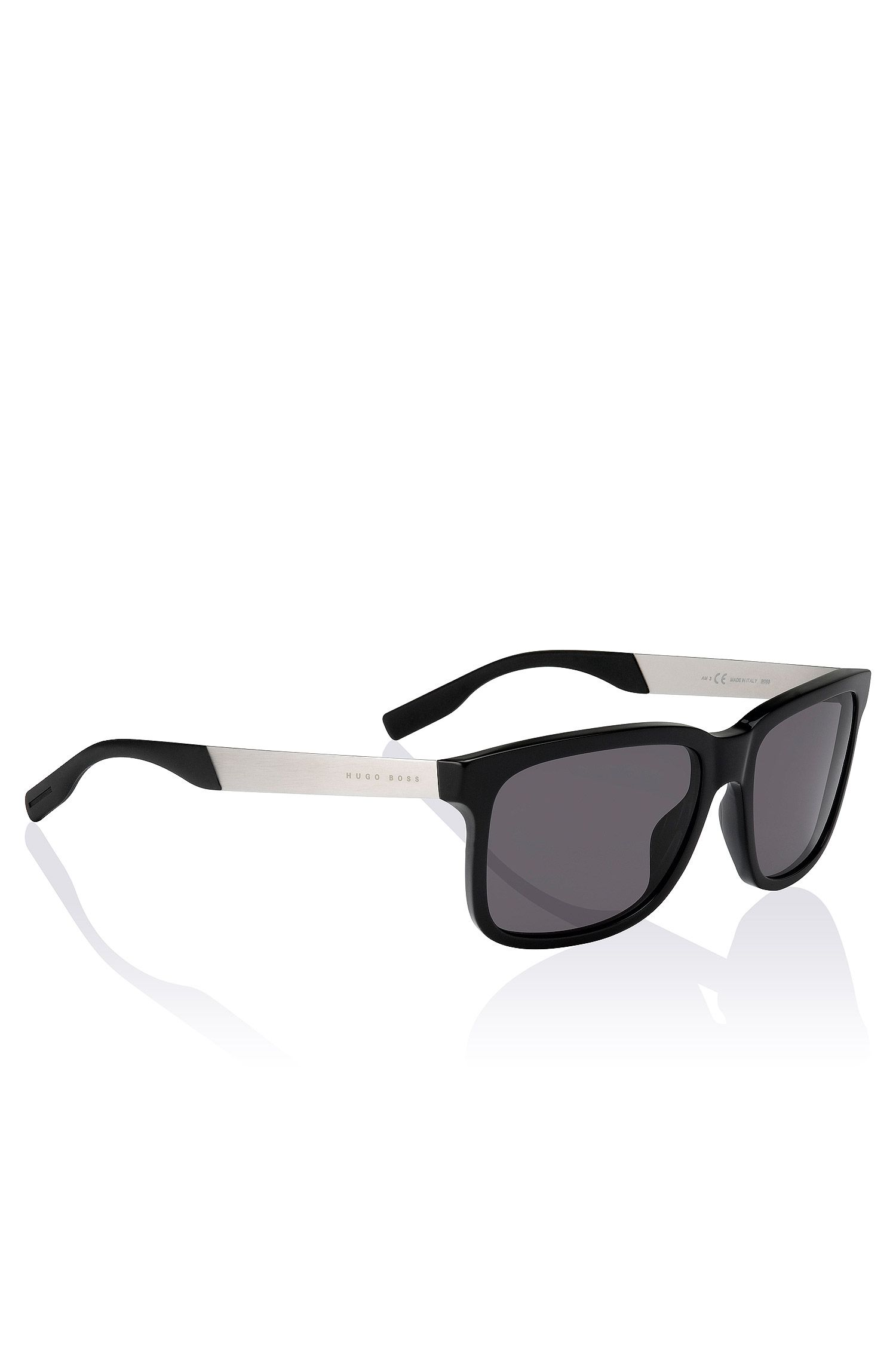 Sunglasses 'BOSS 0553/SFB8553H'