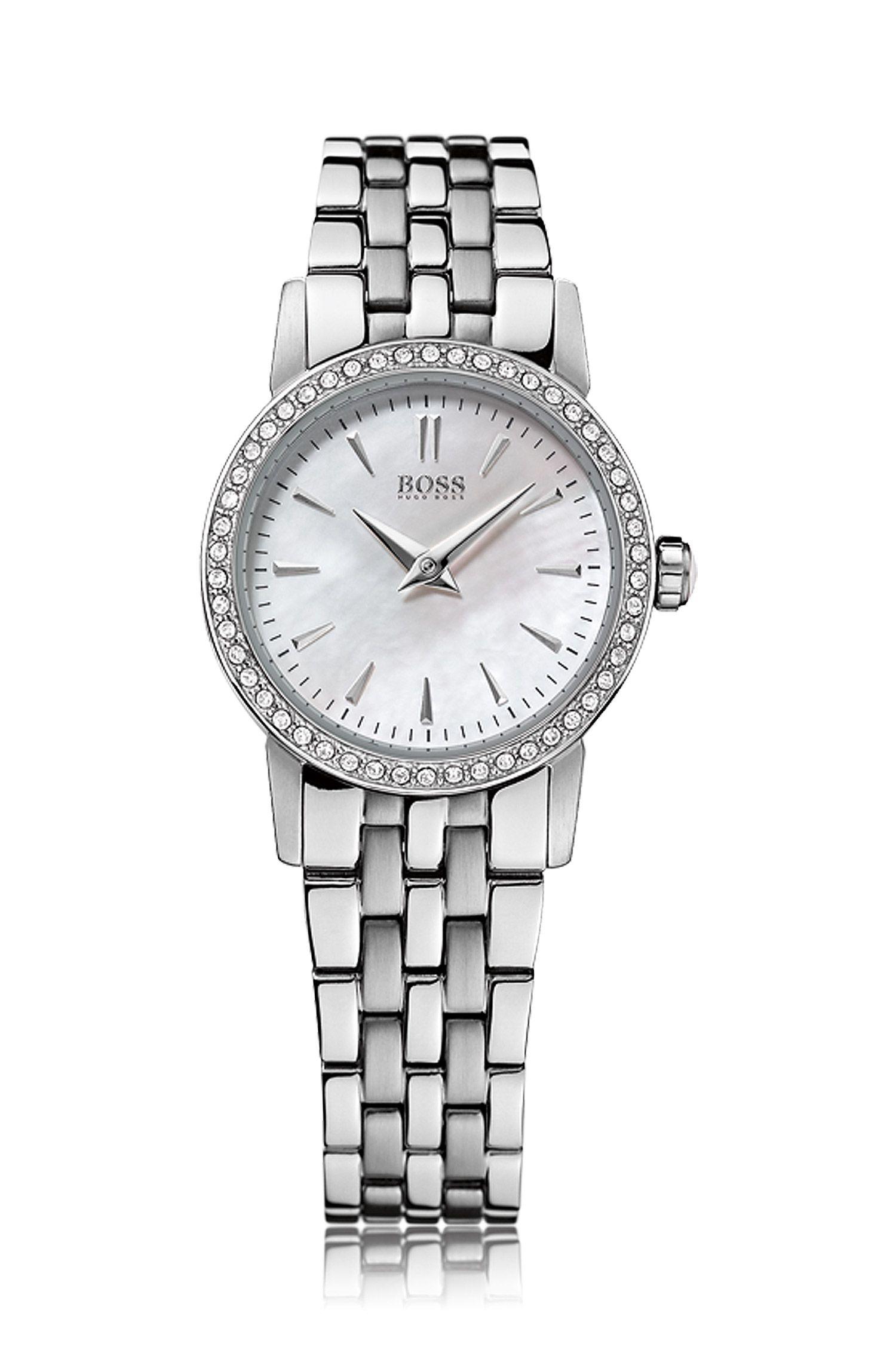 Horloge 'HB6020'