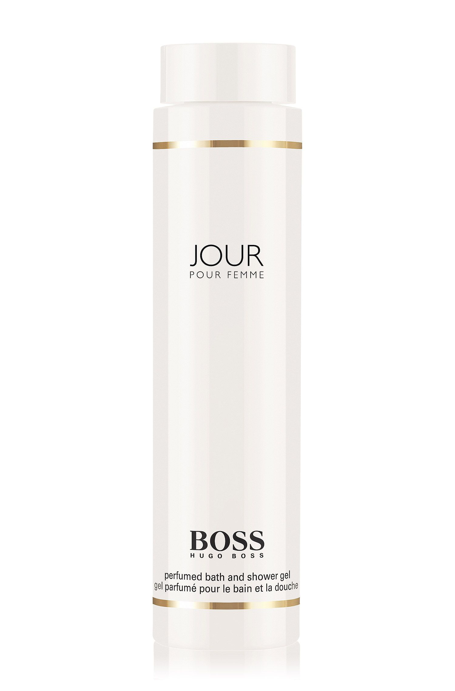BOSS Jour Showergel 200 ml