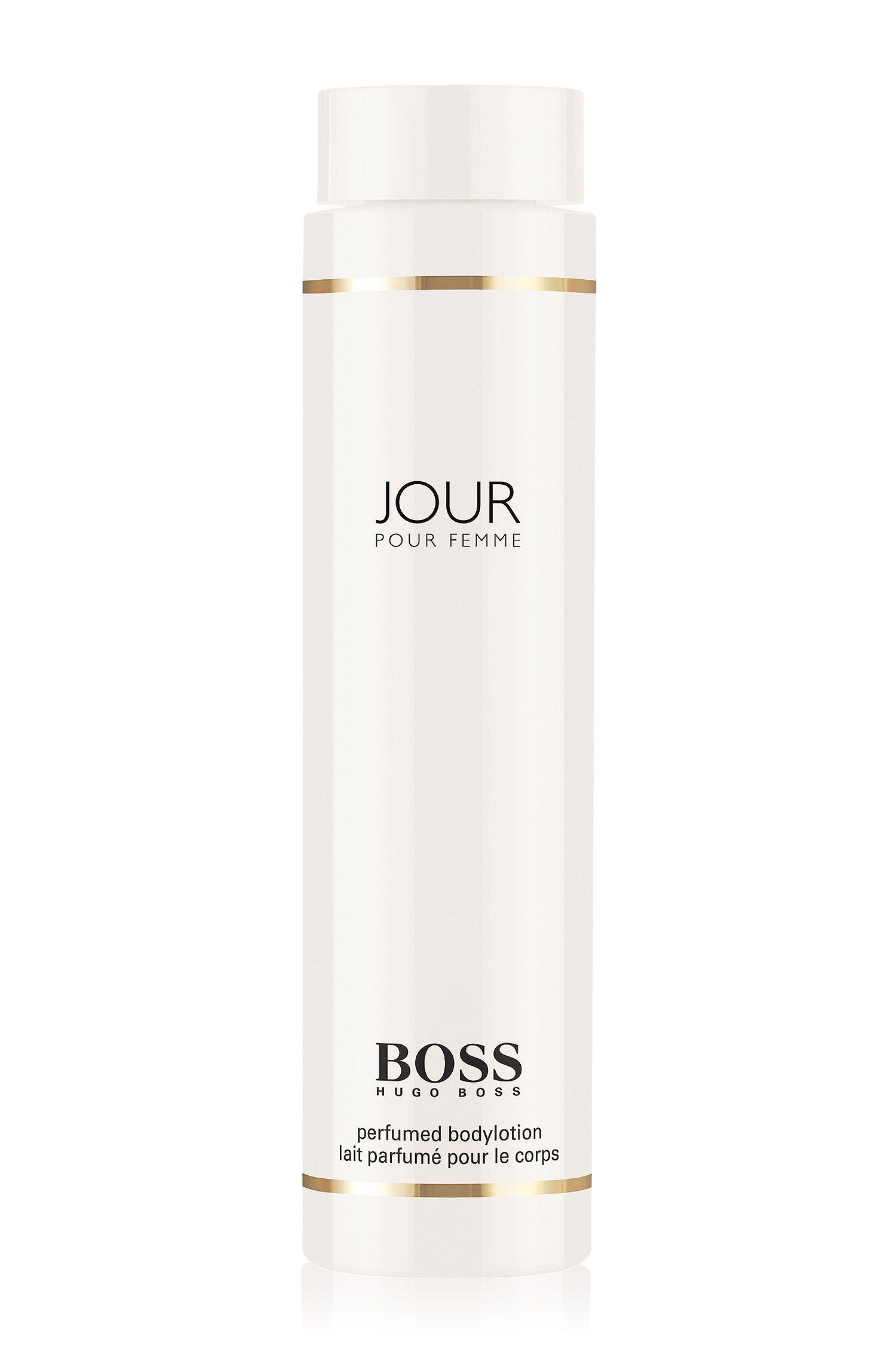 BOSS Jour Body Lotion 200 ml