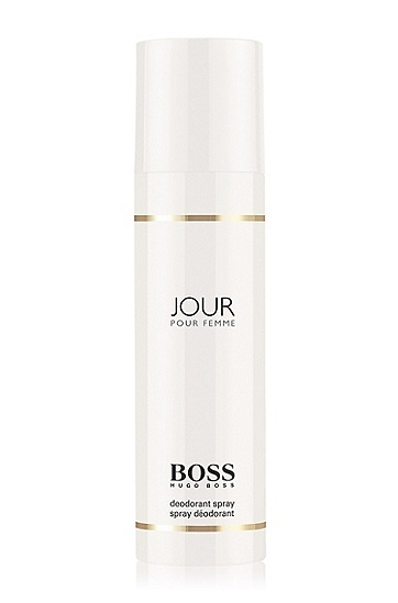 BOSS Jour Deospray 150 ml, Assorted-Pre-Pack
