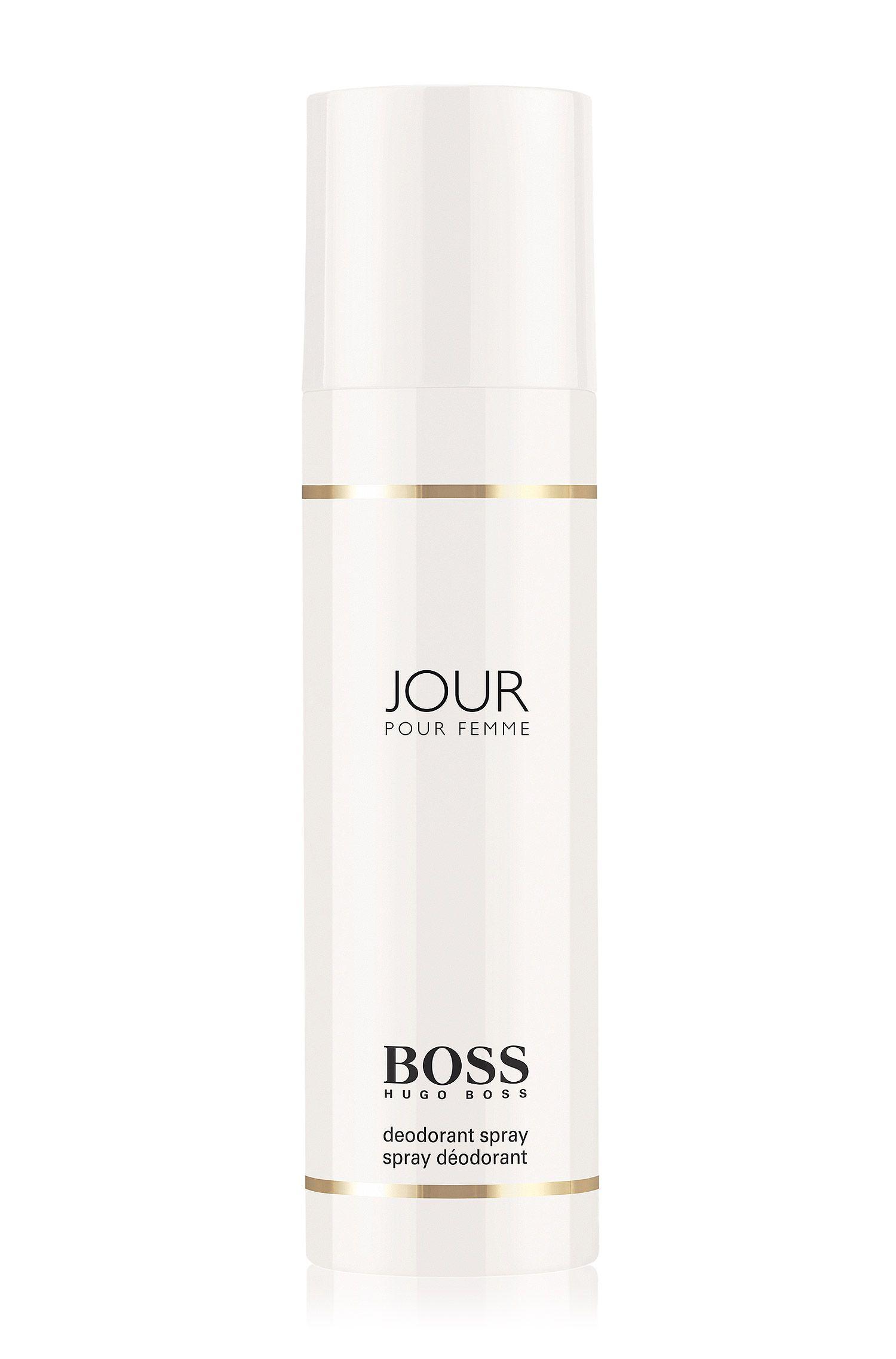 Déo spray BOSS Jour 150ml
