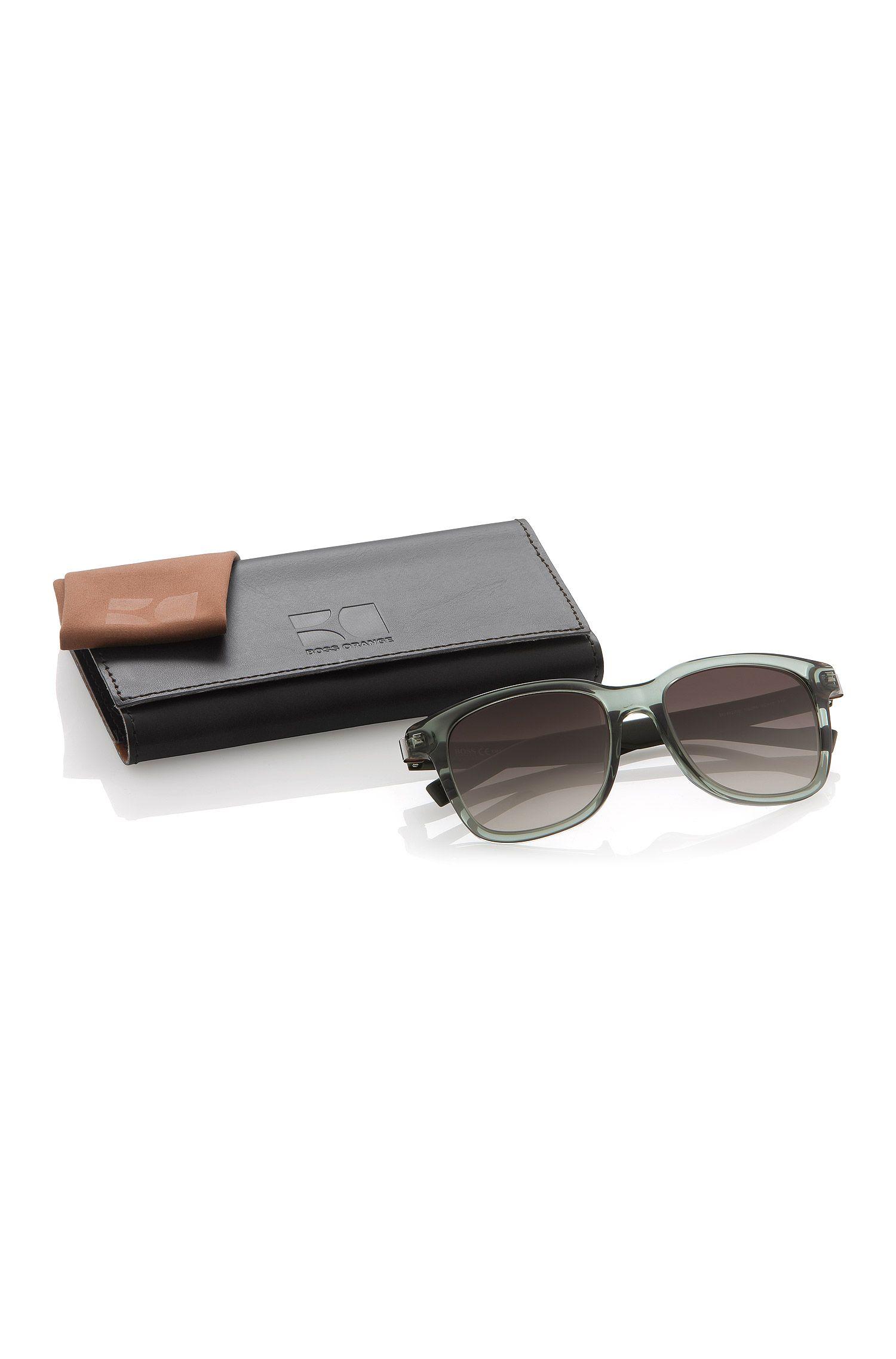 Sonnenbrille ´BO 0127/S` aus Acetat