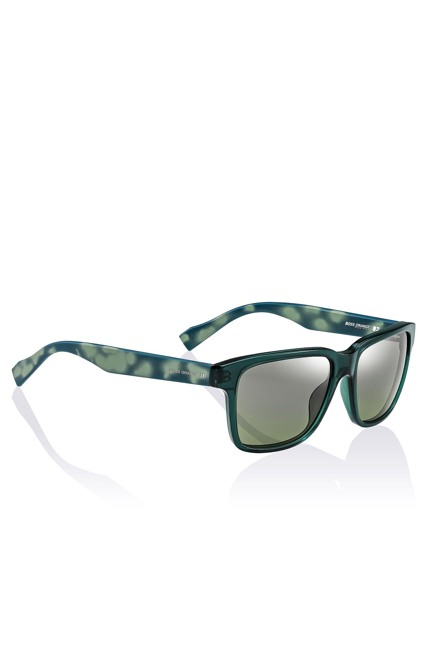 Sonnenbrille ´BO 0131/S`