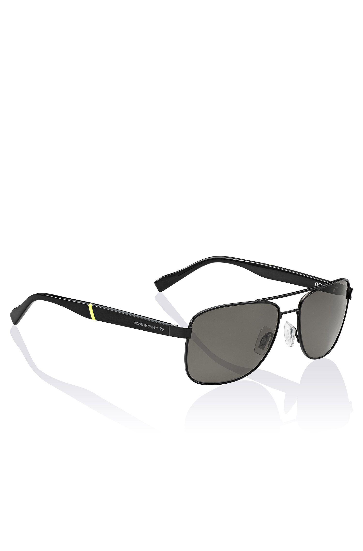 Piloten-Sonnenbrille ´BO 0133/S`
