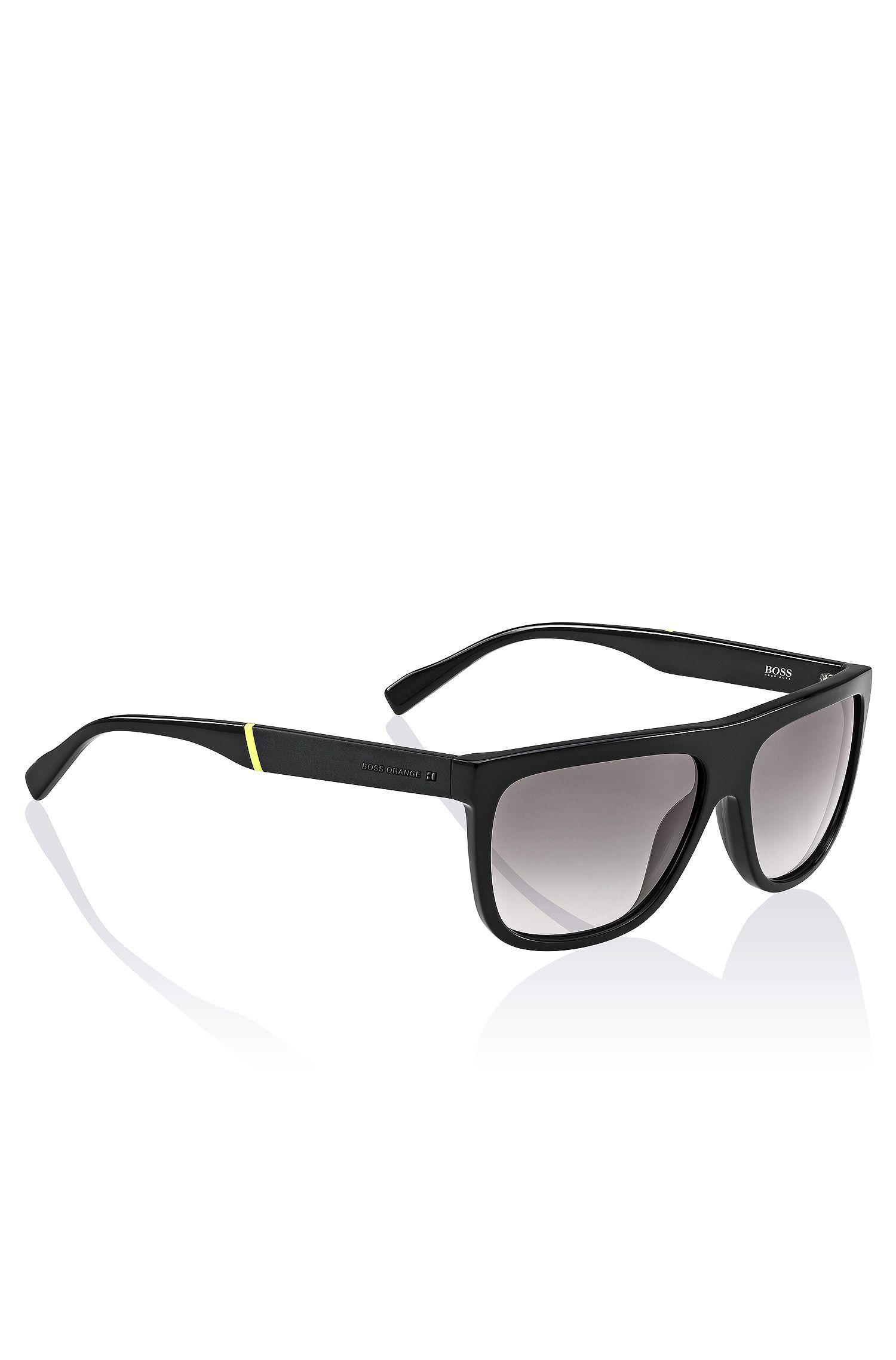 Sonnenbrille ´BO 0134/S`