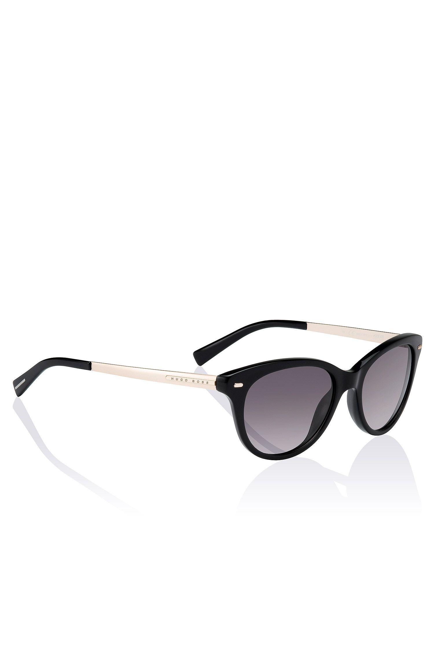 Sunglasses 'BOSS 0576/S'