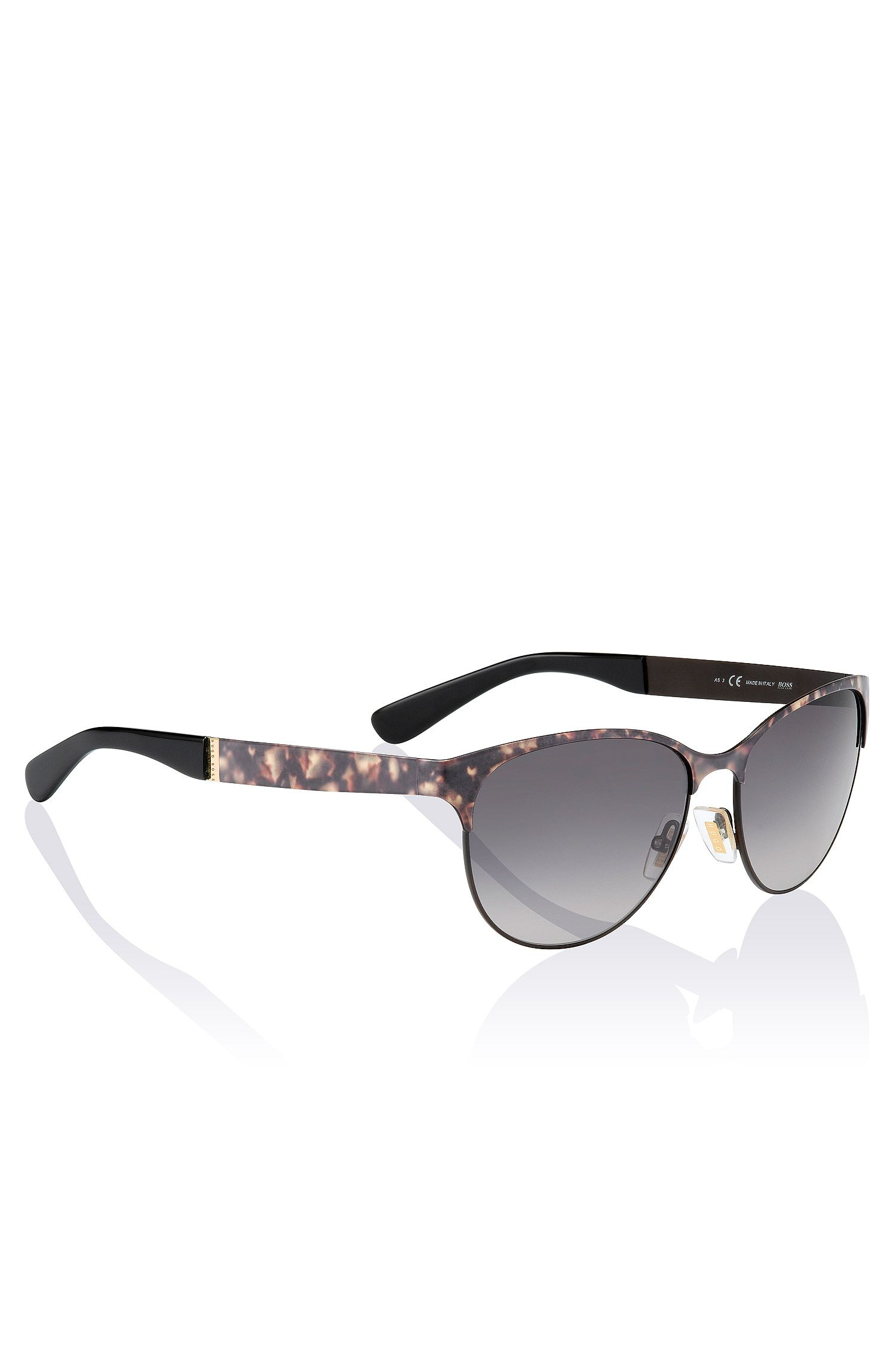 Sunglasses 'BOSS 0571/S'