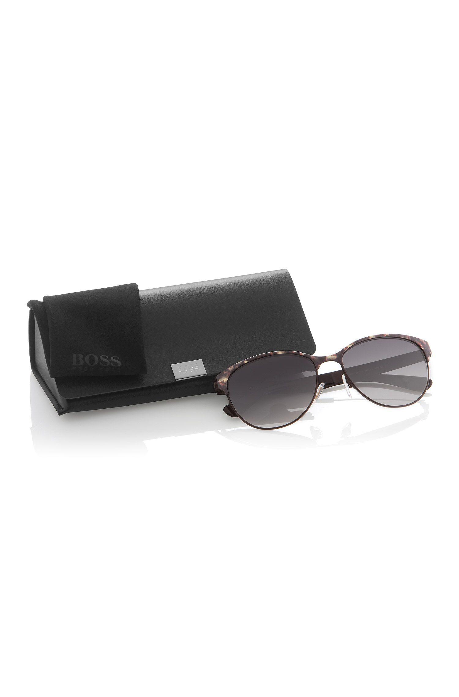 Sonnenbrille ´BOSS 0571/S`