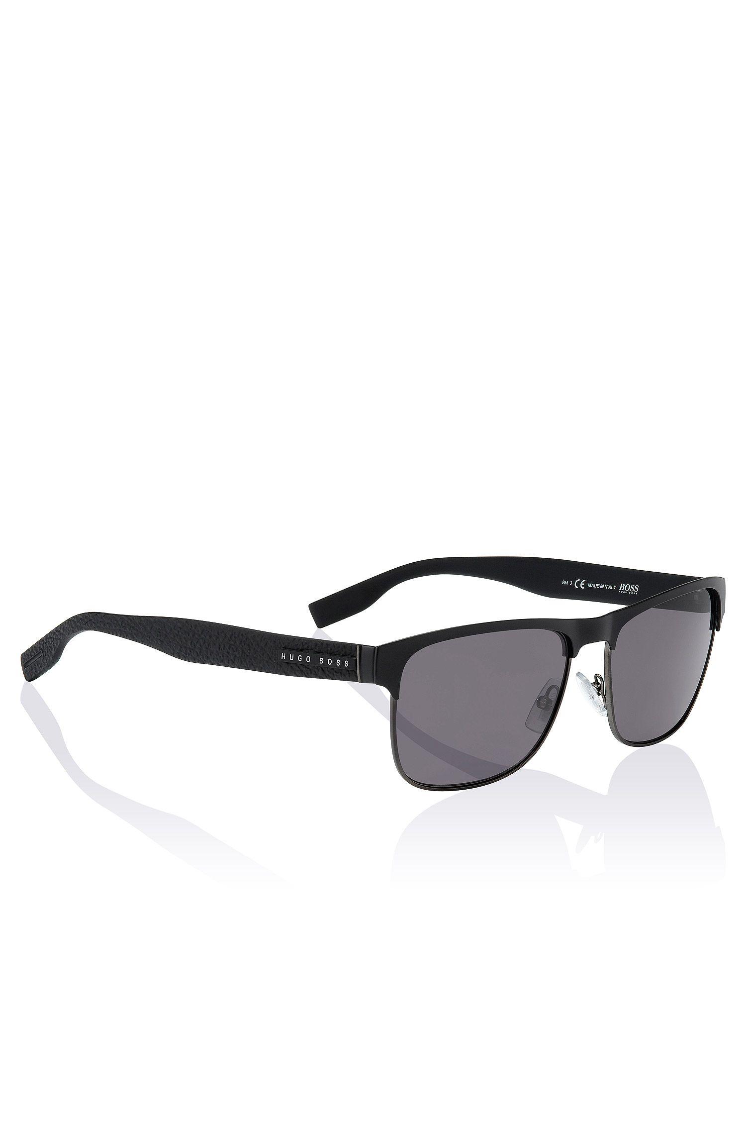 Sonnenbrille ´BOSS 0559/S`
