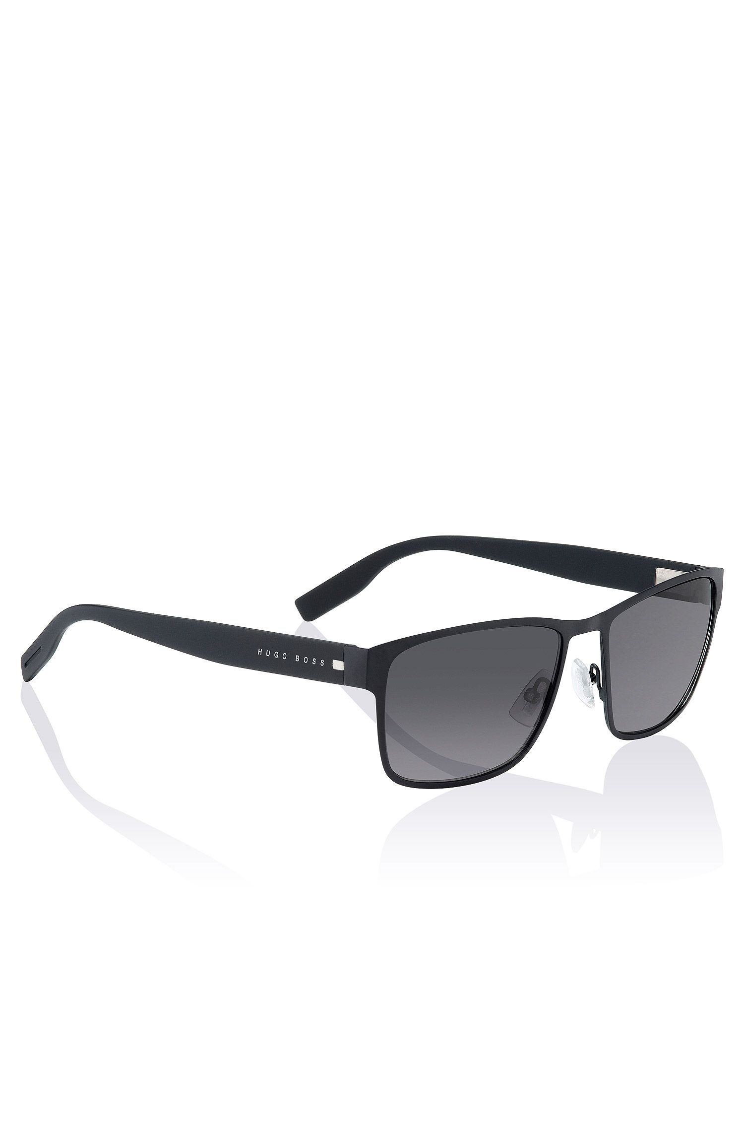 Sunglasses 'BOSS 0561/S'