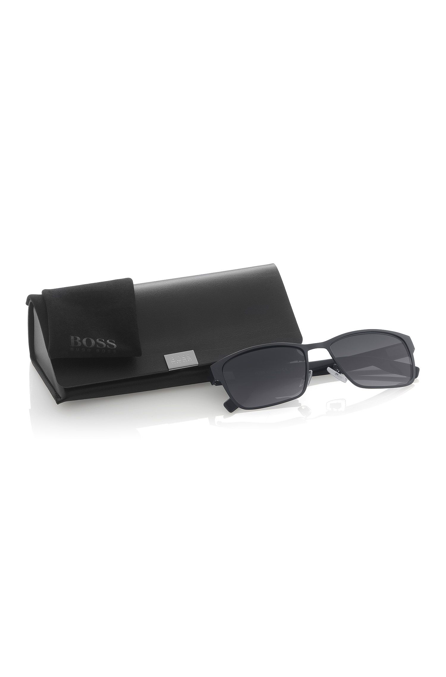 Sonnenbrille ´BOSS 0561/S`