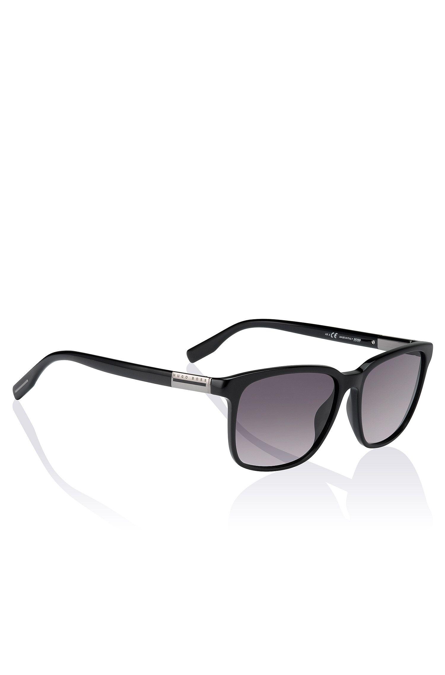 Sonnenbrille ´BOSS 0556/S`