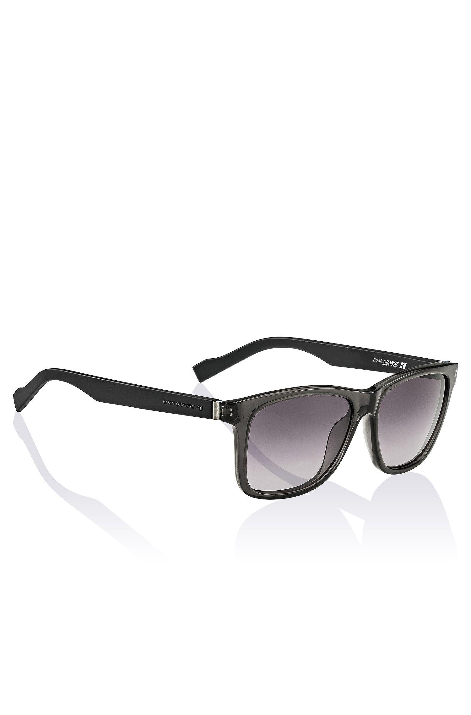Gafas de sol 'BO 0117/S'