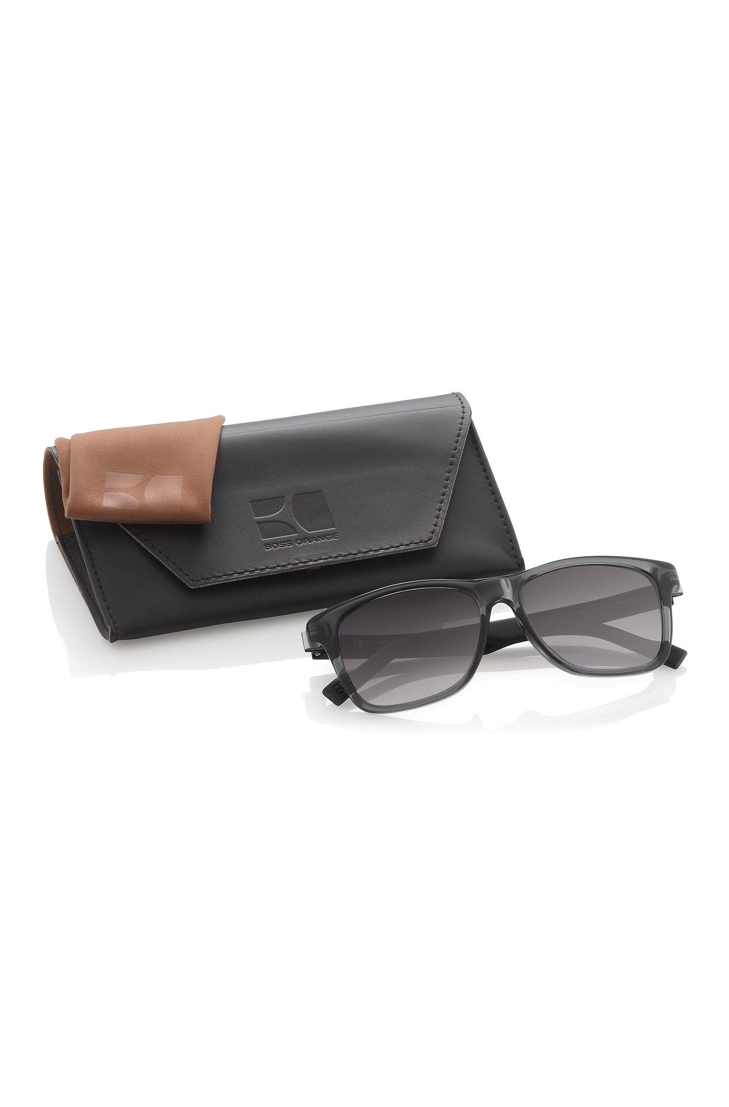 Sonnenbrille ´BO 0117/S `