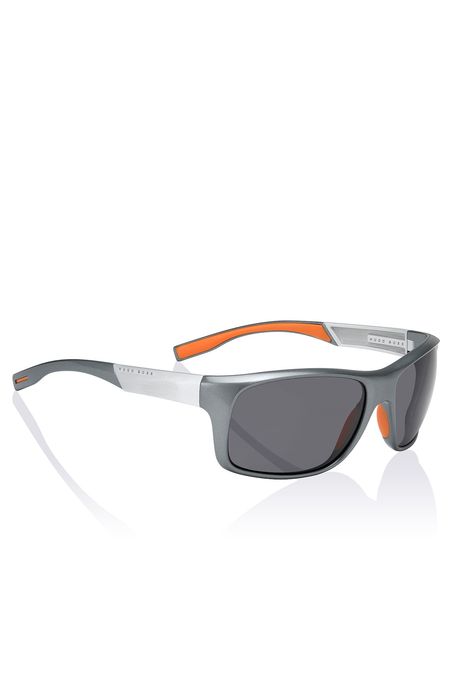 Sonnenbrille ´BOSS 0568/P/S`