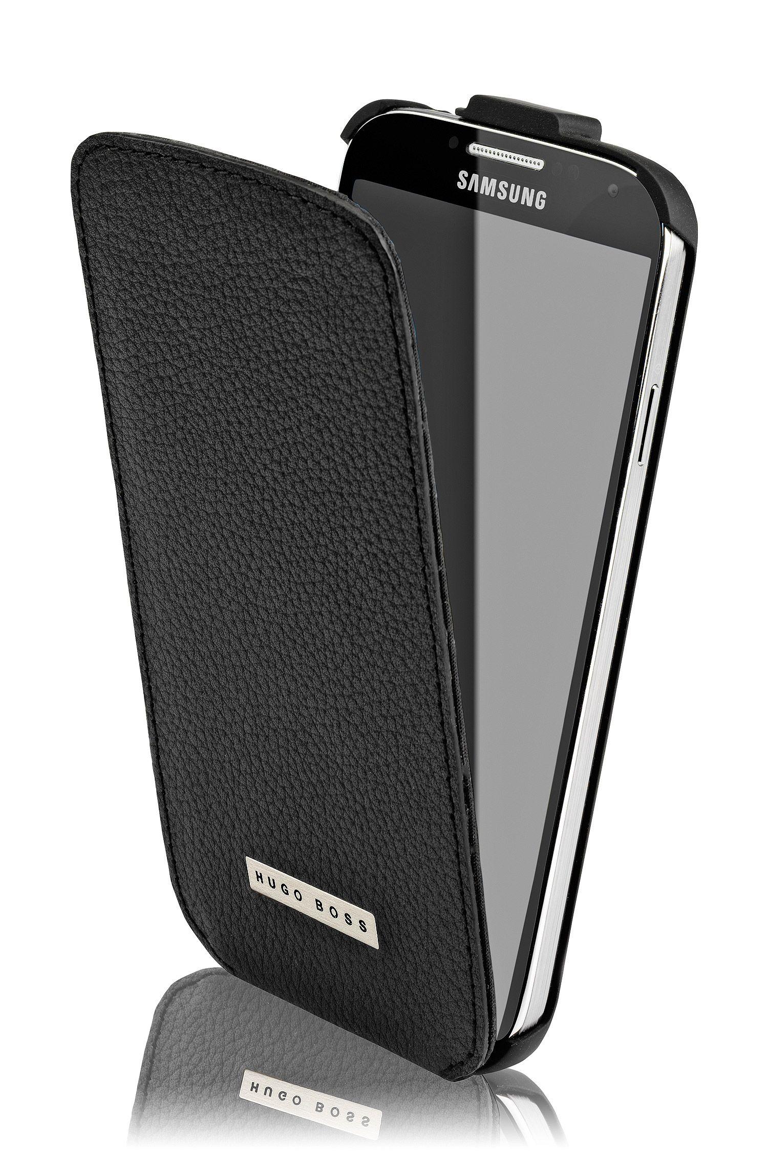 Étui à rabat«RadianIV» pour Samsung Galaxy S4
