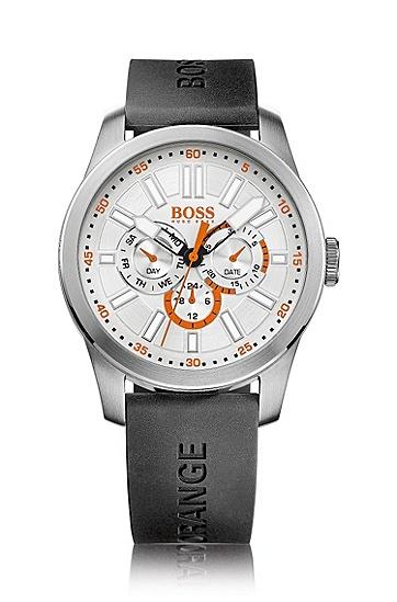 Armbanduhr ´HO70000` mit Quarz-Werk, Assorted-Pre-Pack