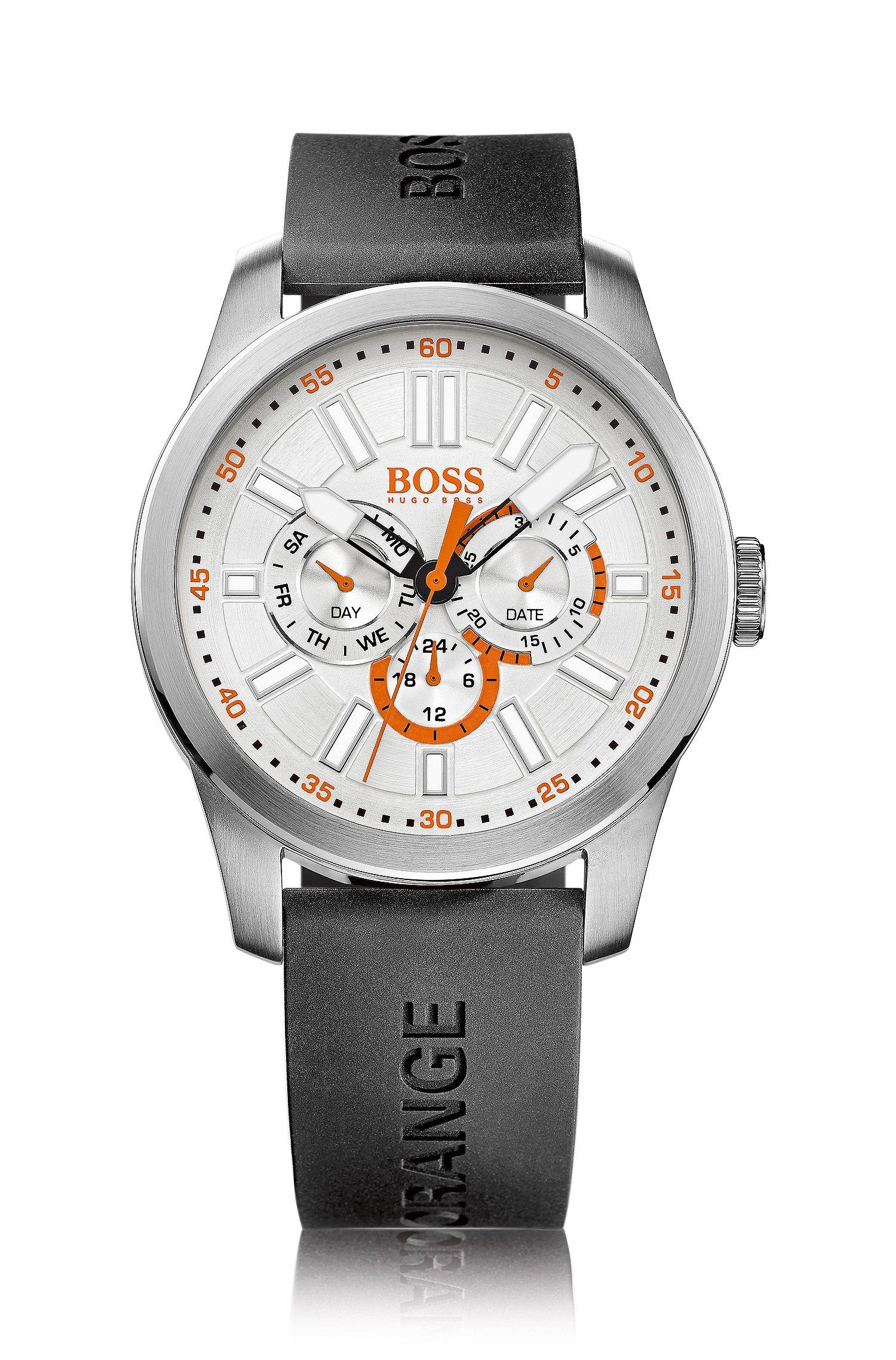 Armbanduhr ´HO70000` mit Quarz-Werk