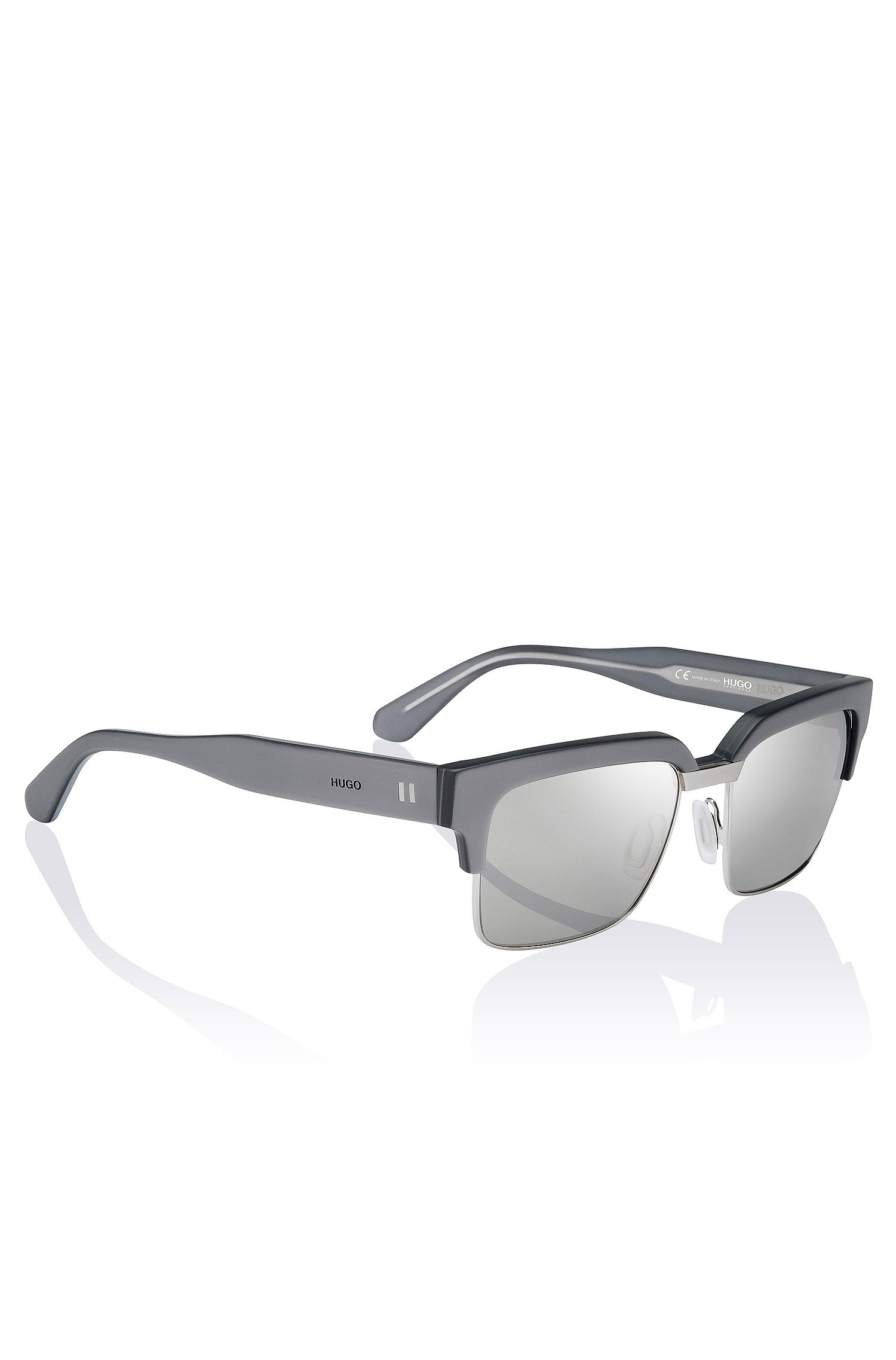 Sunglasses 'HUGO 0118/S'
