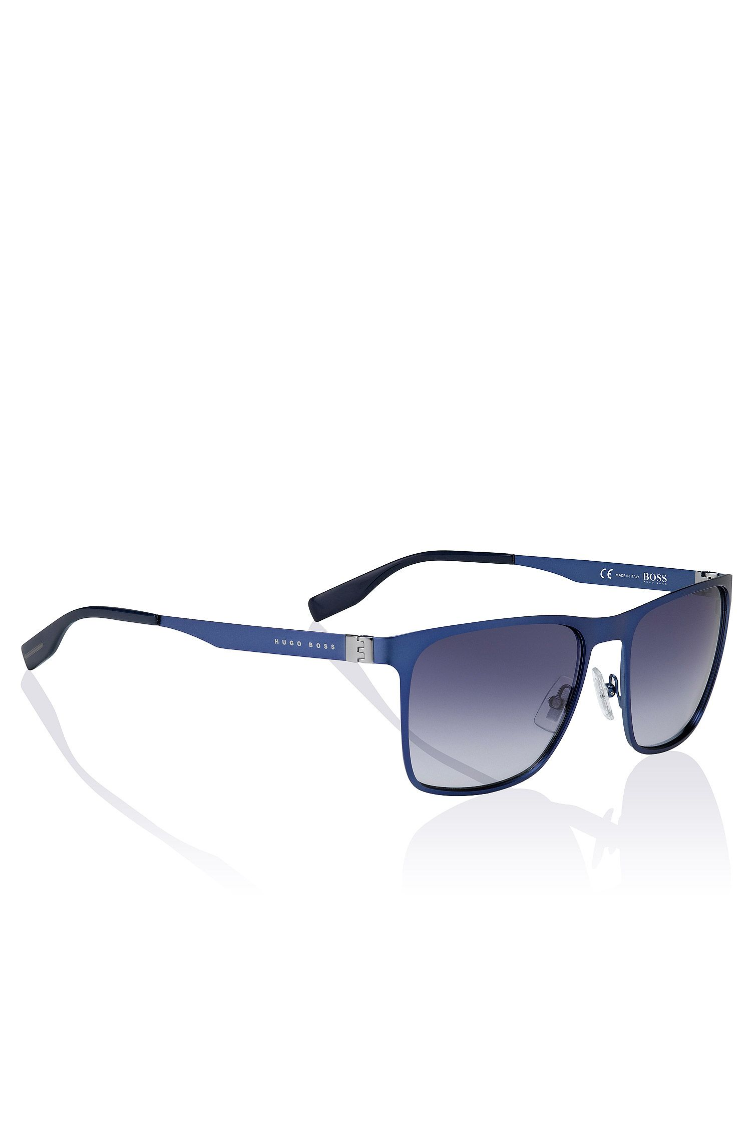 Sunglasses 'BOSS 0597/S'