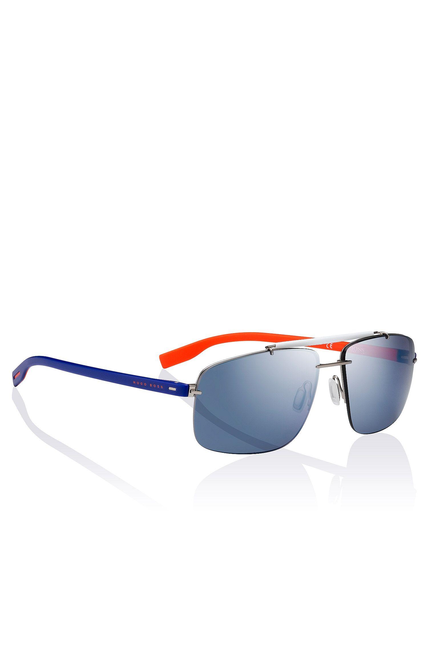 Sonnenbrille ´BOSS 0608/S`, Länderkollektion