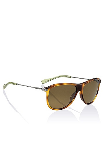 Sonnenbrille ´BO 0155/S`, Assorted-Pre-Pack