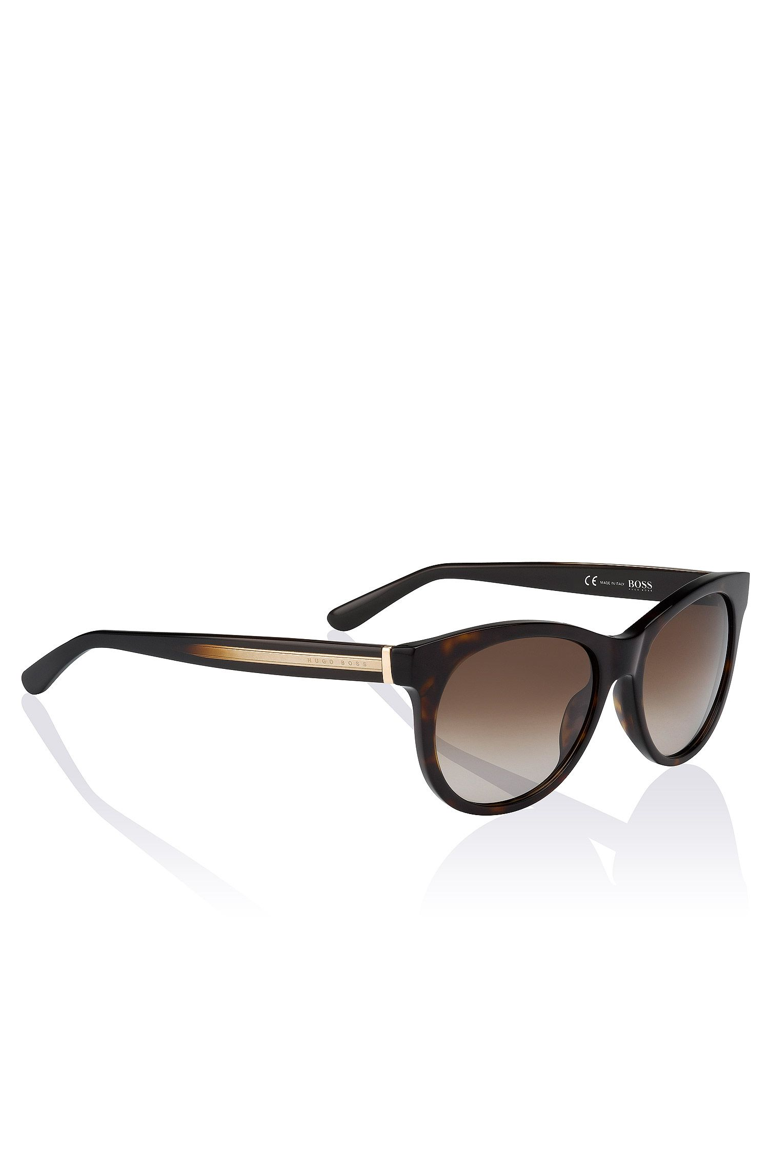 Cat-Eye-Sonnenbrille ´BO 0611/S`