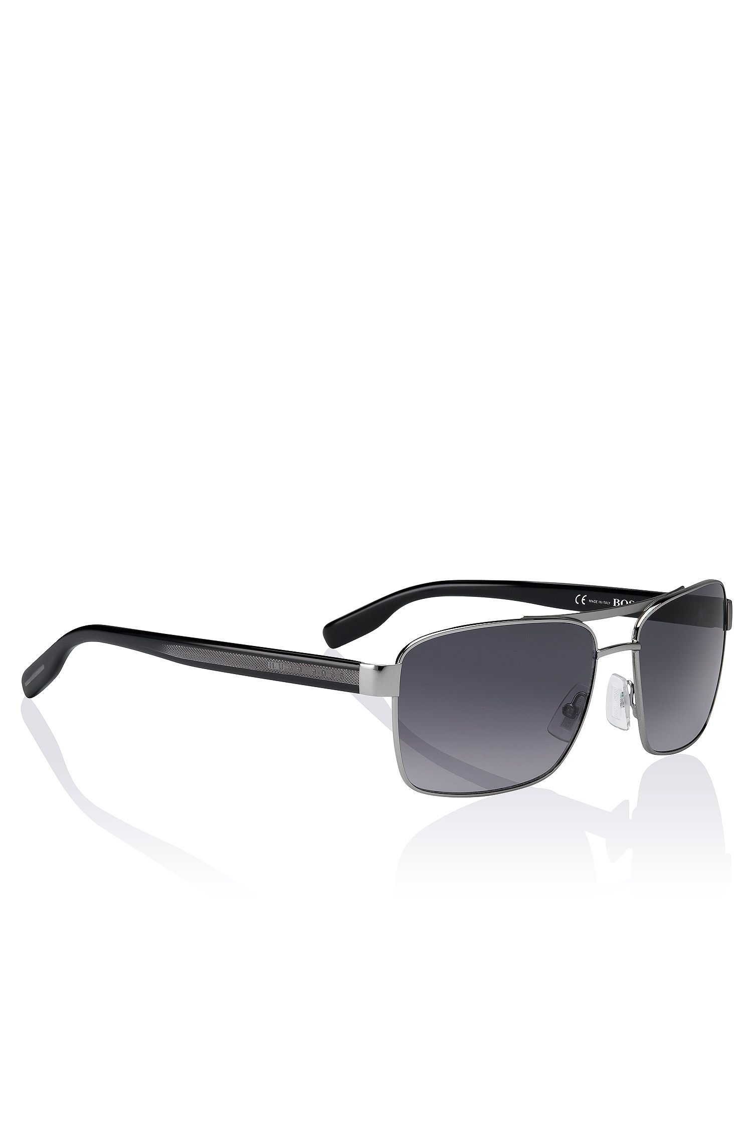 Sunglasses 'BOSS 0592/S'