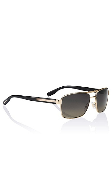 Sonnenbrille ´BOSS 0592/S`, Assorted-Pre-Pack