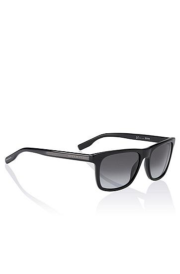 Sonnenbrille ´BO 0591/S`, Assorted-Pre-Pack