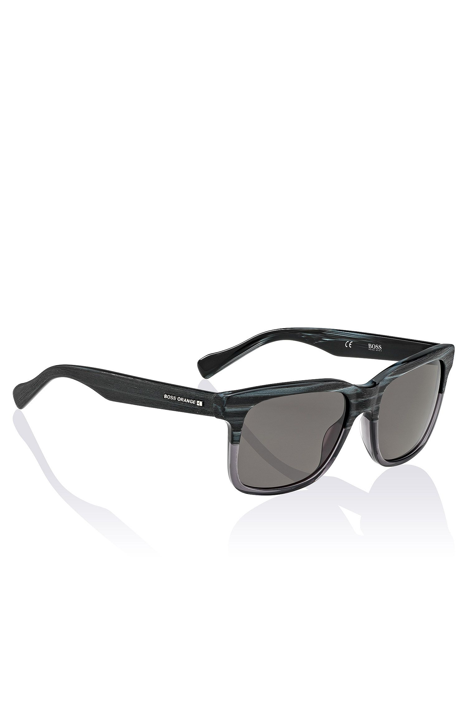 Sunglasses 'BO 0148/S'