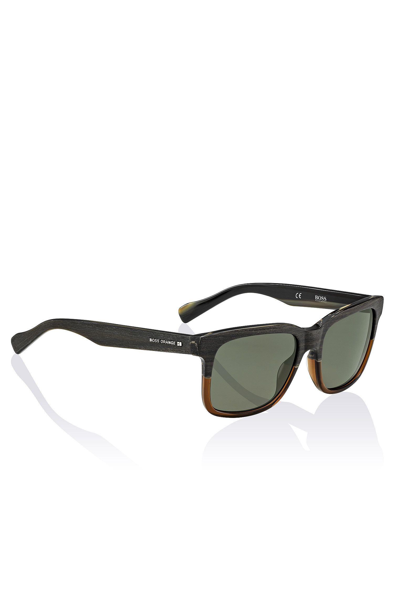 Sonnenbrille ´BO 0148/S`